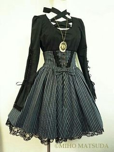 What will happen when Sebastian finds a young black cat wounded in th… #fanfiction #Fanfiction #amreading #books #wattpad Pretty Dresses, Beautiful Dresses, Cool Outfits, Fashion Outfits, Fashion Clothes, Scene Outfits, Fashion Ideas, Fashion Tips, Dress Fashion