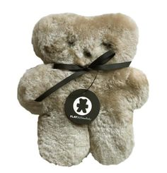 16 best flat teddies that aren t as good as my flat teddy images on