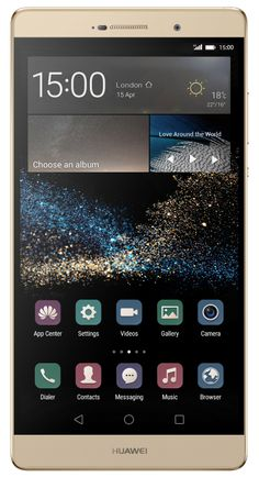 The Huawei Max smartphone released in It is powered by HiSilicon Kirin 935 chipset, 3 GB of RAM and 64 GB of internal storage. Buy Cell Phones Online, Old Cell Phones, Cell Phones In School, Cell Phones For Sale, Cheap Cell Phones, Newest Cell Phones, Best Cell Phone Coverage, Best Cell Phone Deals, Best Phone