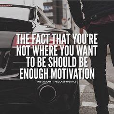 @theclassypeople #GavinBircher #motivation #quotes #mensfashion