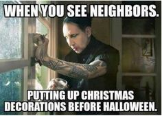Funny Christmas Meme 2015 : Hilarious christmas memes to help you celebrate the big day