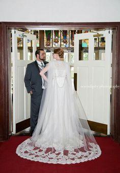 #ido #wedding #groom #bride #flowers #ring #love #handandhand #forever