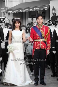 The King 2 Hearts 2