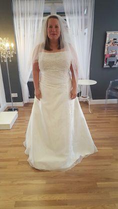 Wedding Dresses Weddings Bridal Gowns Bodas Frocks Receptions Dressses Dress Short