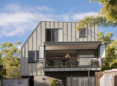 View our aluminium roofing solutions at ZC Technical. We offer superior quality aluminium, produced overseas and available for use in all our panel systems. Interior Cladding, Wall Cladding, Panel Systems, Concave, Facade, Minimalism, The Incredibles, Brisbane, Flexibility