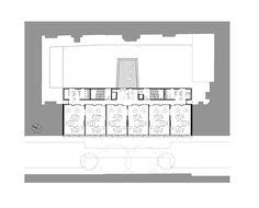 Gallery of Vocational School Embelgasse / AllesWirdGut Architektur - 13