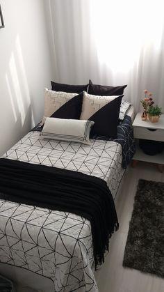 Room Ideas Bedroom, Dream Bedroom, Girls Bedroom, Bedroom Decor, Home Room Design, Decor Interior Design, Living Room Decor Cozy, Aesthetic Room Decor, House Rooms