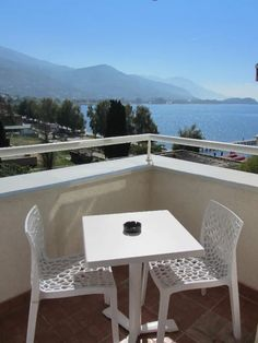 Apartment 2 by the lake,city centre - Byty k pronájmu v Ohrid Macedonia, Lake City, Old Town, Centre, Old Things, Luxury, Nice, Building, Travel