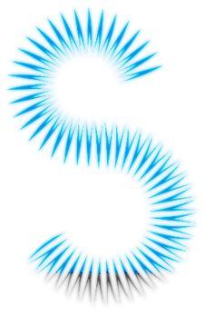 Inkscape Tutorial: Spiro Swirls   Vectors