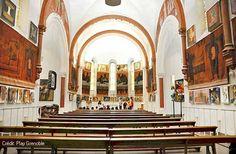 El museo de arte sacro contemporáneo en la iglesia de Saint-Hugues-de-Chartreuse, Rhône-Alpes, Francia http://www.saint-hugues-arcabas.fr/indexPreHome.phhttp://www.saint-hugues-arcabas.fr/indexPreHome.ph http://www.saint-hugues-arcabas.fr/indexPreHome.php