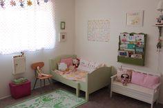 Alona's room - make my day blog - תפוז בלוגים