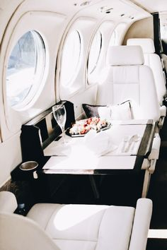 First Class Flights Dream Vacation Spots, Dream Vacations, Travel Goals, Travel Style, Travel Hacks, Travel Essentials, Travel Ideas, Travel Tips, Places To Travel
