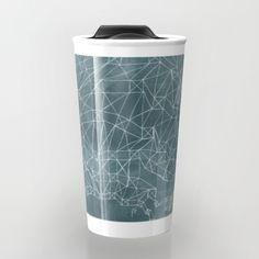 Levedad Travel Mug