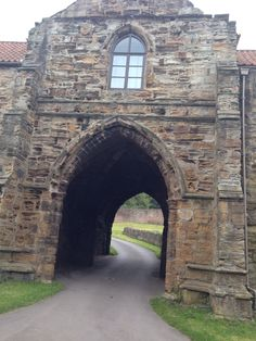 English Heritage, Heritage Site, Durham City, England, British