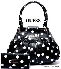 Guess Handbags #Guess #handbags #accessories