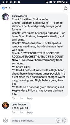Borrow money Reiki Symbols, Magic Symbols, God Is For Me, General Knowledge Book, Healing Codes, Switch Words, Words Of Affirmation, Borrow Money, Meditation Benefits