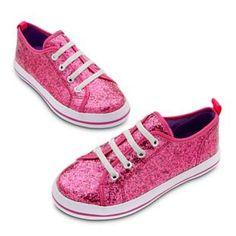 Doc McStuffins Costume Shoes for Girls