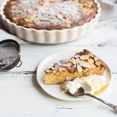Muffin, Low Carb, Gluten Free, Pie, Sweets, Být Fit, Breakfast, Desserts, Food