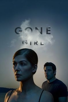 Gone Girl -- Ben Affleck, Rosamund Pike, Carrie Coon, Neil Patrick Harris, Tyler Perry Neil Patrick Harris, David Fincher, Rosamund Pike, Ben Affleck, Image Film, The Image Movie, Beau Film, Gone Girl, Go To Movies