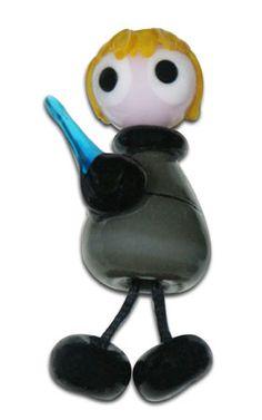 YiYi Skywalker
