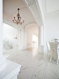 Hall Foyer Design, Pictures, Remodel, Decor and Ideas - page 16