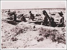 One third of the Australians killed in action in the Middle East lost their lives in the Tobruk campaign. I had two uncles that were there and fortunately returned home Major Oceans, Afrika Corps, Australian Desert, Erwin Rommel, The Garrison, Italian Army, Killed In Action, War Image, Military Police