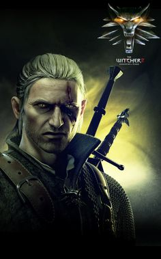 The Witcher 2: Assassins of Kings arrive on xbox 360. --- Release date : April 17th --- Pre order now for $59.99 -> http://amzn.to/Htnh34