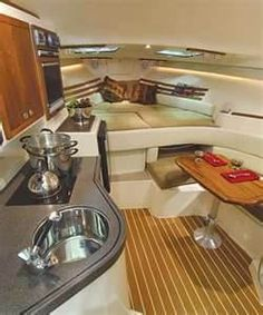 Image detail for -2008 Grady-White Express 360 Fishing Boat | Travel Gadgets ...