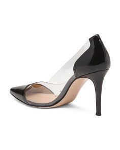 bde15cc8941 Made In Italy Pumps | Shoes in 2019 | Fashion, Beautiful sandals, Shoes