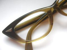 3995eaf6c8 Love the shape of these glasses! A little bit rectangle