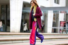 colour pop! NYC.