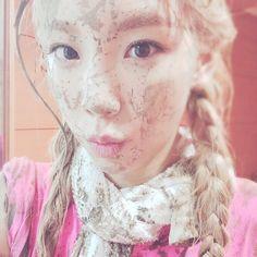 SNSD TaeYeon says she had fun on 'Running Man'