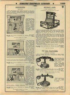 1935 Advert Arcade Toy Greyhound Bus DeSoto Piece Arrow Ford Wrecker Tow Truck | eBay