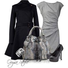 work-fashion-outfits-2012