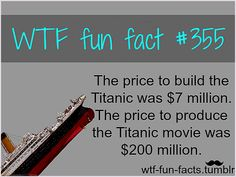 Image from http://www.opengeek.net/images/ogeek/2015/01/wtf-fun-facts_3.png.