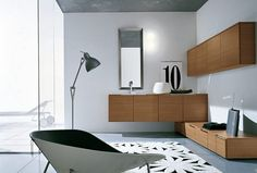 Cool Furniture Design  Inspirational Pictures of Cool Bathroom Designs Check more at http://www.bonsaikc.com/inspirational-pictures-of-cool-bathroom-designs/