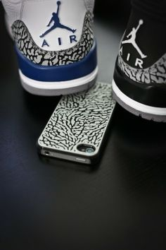 cheap jordan shoes .best basketball shoes ~~