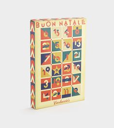 Treat yourself from our roundup of the best chocolate advent calendars for adults, featuring Hotel Chocolat, Fortnum & Mason, Quality Street and Last Christmas, Christmas Countdown, Christmas Gifts, Candle Advent Calendar, Advent Calendars, Restaurant Finder, Chocolate Advent Calendar, Calendar Design, Holiday Decor