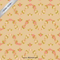 http://br.freepik.com/vetores-gratis/cherry-blossom-vintage-padrao_759715.htm
