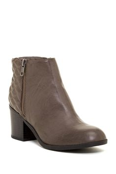 Knoxx Boot by MIA on @nordstrom_rack