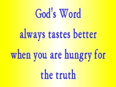 Bible Verses | THE Living Word | Pinterest | My everything, My ...