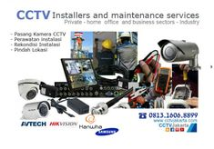 #jakartacctvspecialists  #jakartacctvengineers  #jakartacctvtechnicians  #serviscctv  #tukangcctv  Hubungi kami 0813.1606.8899 www.cctvjakarta.com ahli pasang cctv sejak tahun 2007 Picture Sharing, Cool Pictures, Engineering, Youtube, Blog, Cable, Electrical Engineering, Blogging, Architectural Engineering