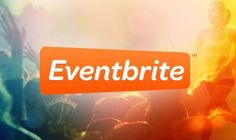 Sign Up To Eventbrite And Create An Event