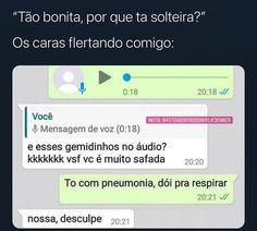 prints engraçados | humor | memes brasileiros | comédia | engraçado | divertido | zoeira | piadas | memes do twitter | pra stts | status whatsapp | memesbr | imagens engraçadas | memes em português | safadeza | memes safados +18 |