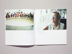 Issue 02 | Antenne Books
