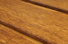 "Rustic Fiber Cement Siding - Old Cherry / 5/16""x8 1/4""x12'"
