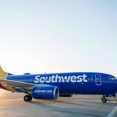 New nonstop flight connects Austin to major Midwest city - CultureMap Austin