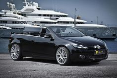 Volkswagen Golf R, Volkswagen Models, Schmidt, Vw Golf Cabrio, Convertible, Vw Eos, Chevrolet Chevelle, Street Bikes, Amazing Cars