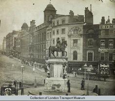 The Strand, 1875