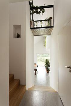 Galería - Casa 34.25° / Bartek Arendt + Kasia Bedra - 2